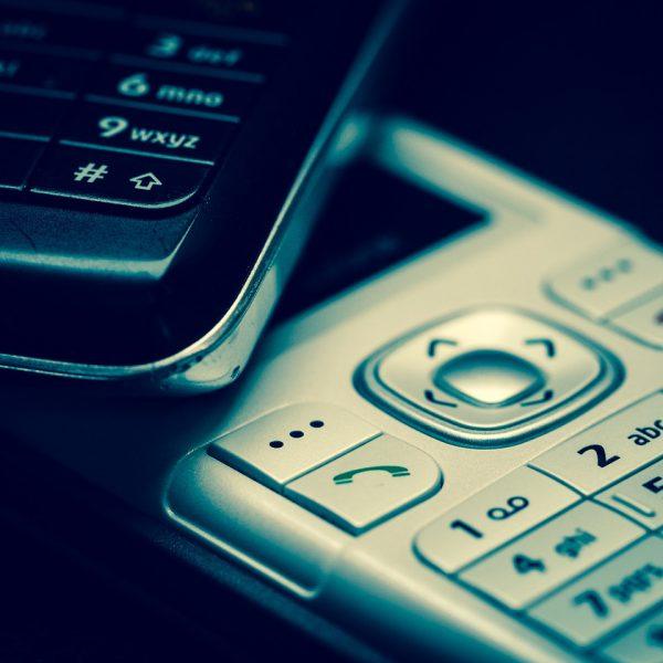 mobile-phone-949221_1280