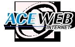 AceWeb Internet
