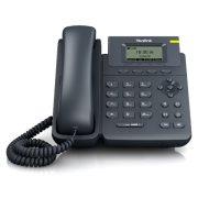 SIPT19PFront-22031831739